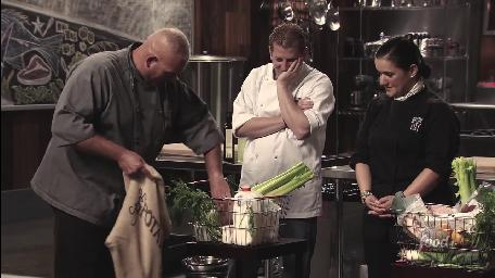 cutthroat-kitchen-after-show""